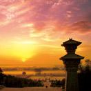 永城芒砀山地区在秦末汉初的重要历史地位