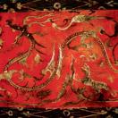 永城四神壁画
