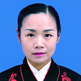 姓名:张涵