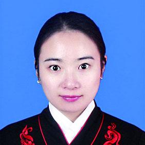 姓名:梁燕