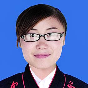 姓名:張小賽