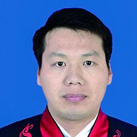姓名:杜開元
